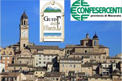 MACERATA WALKING TOUR